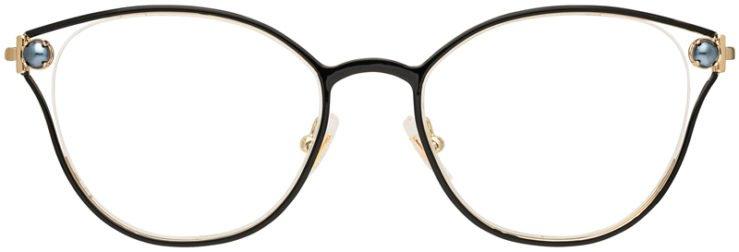 prescription-glasses-Miu-Miu-VMU53Q-1AB101-FRONT