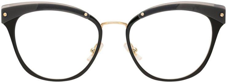 prescription-glasses-Miu-Miu-VMU54Q-1AB101-FRONT