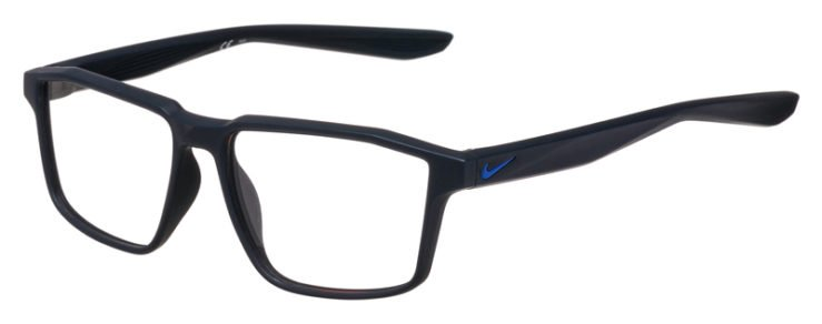 prescription-glasses-Nike-5003-415-45