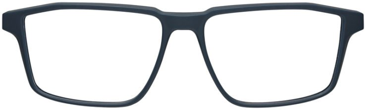 prescription-glasses-Nike-5003-415-FRONT