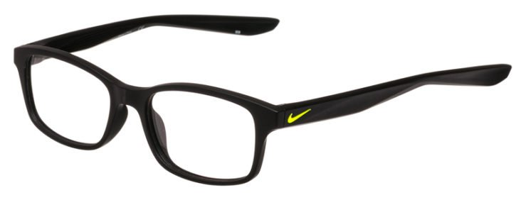 prescription-glasses-Nike-5005-001-45