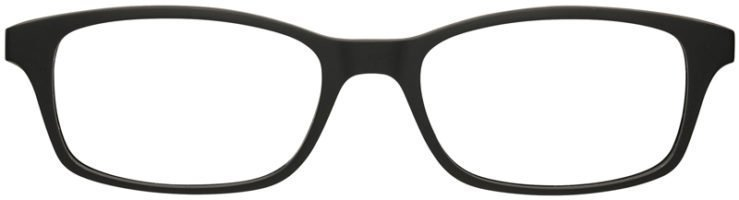 prescription-glasses-Nike-5005-001-FRONT
