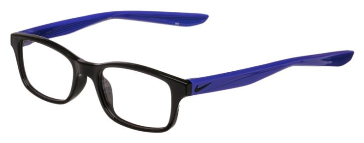prescription-glasses-Nike-5005-003-45