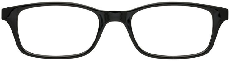 prescription-glasses-Nike-5005-003-FRONT