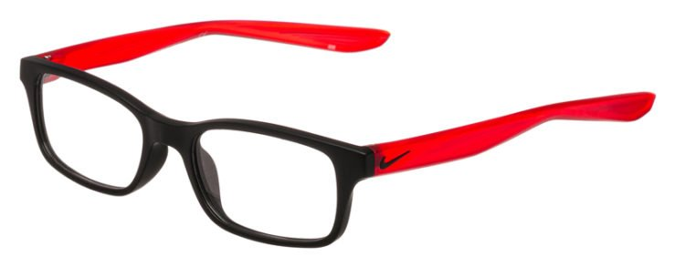 prescription-glasses-Nike-5005-006-45