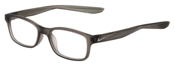 prescription-glasses-Nike-5005-010-45