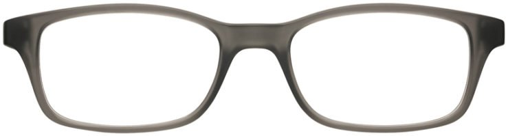 prescription-glasses-Nike-5005-010-FRONT