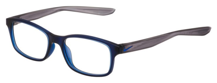 prescription-glasses-Nike-5005-400-45