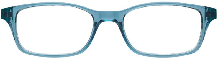 prescription-glasses-Nike-5005-444-FRONT