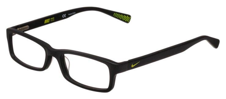 prescription-glasses-Nike-5013-001-45