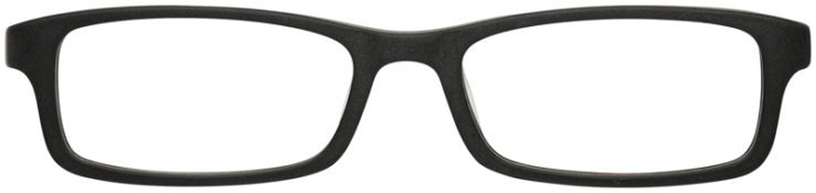 prescription-glasses-Nike-5013-001-FRONT