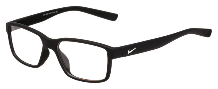 prescription-glasses-Nike-5092-003-45