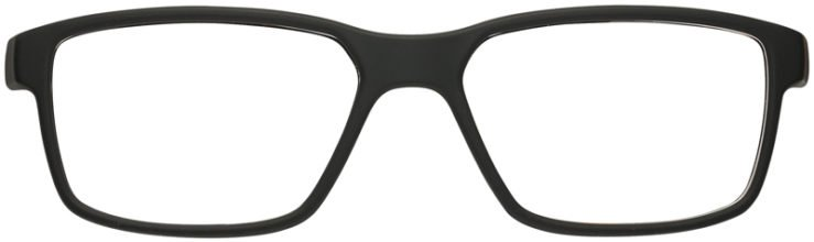 prescription-glasses-Nike-5092-003-FRONT