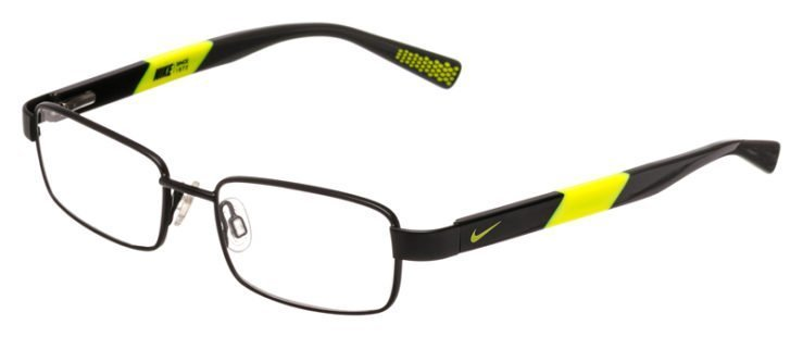 prescription-glasses-Nike-5573-011-45