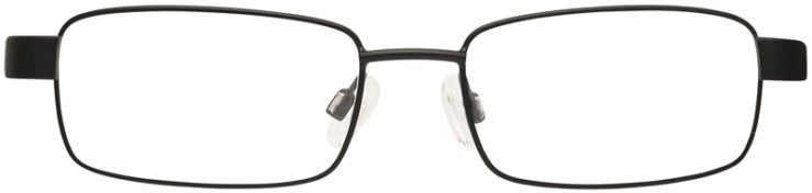 prescription-glasses-Nike-5573-011-FRONT