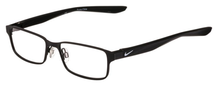prescription-glasses-Nike-5576-001-45