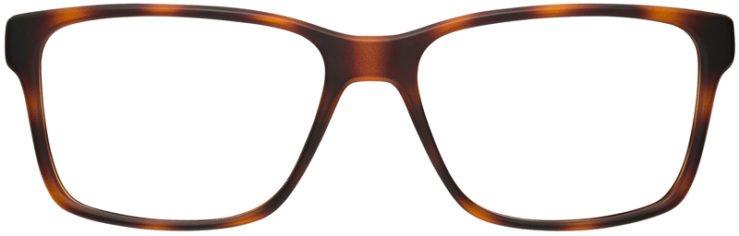 prescription-glasses-Nike-7091-200-FRONT