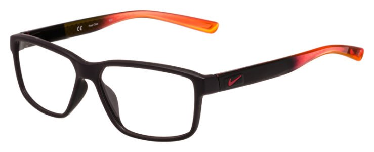 prescription-glasses-Nike-7092-603-45