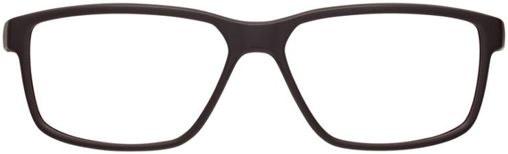 prescription-glasses-Nike-7092-603-FRONT