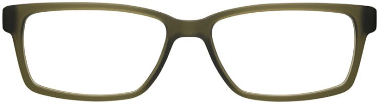prescription-glasses-Nike-7103-312-FRONT