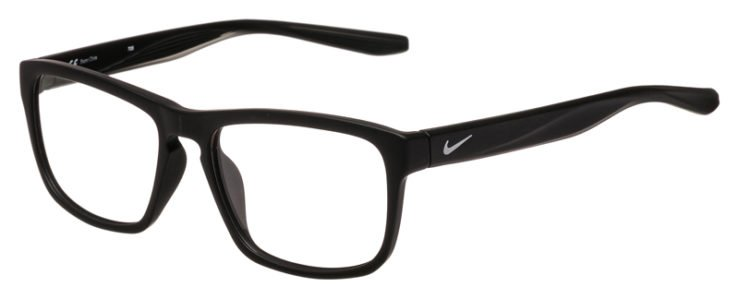prescription-glasses-Nike-7104-001-45