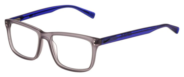 prescription-glasses-Nike-7238-060-45