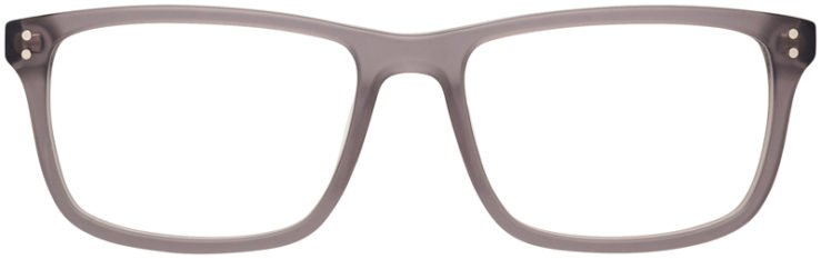 prescription-glasses-Nike-7238-060-FRONT