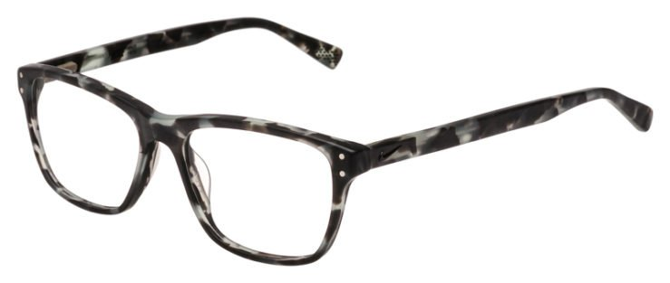 prescription-glasses-Nike-7241-060-45