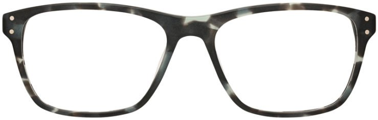 prescription-glasses-Nike-7241-060-FRONT