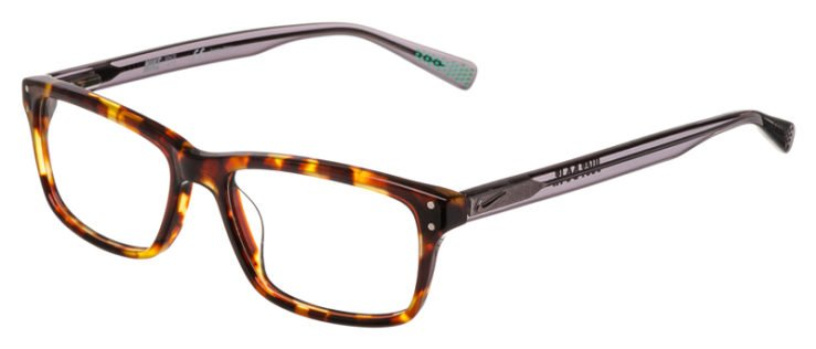prescription-glasses-Nike-7242-240-45