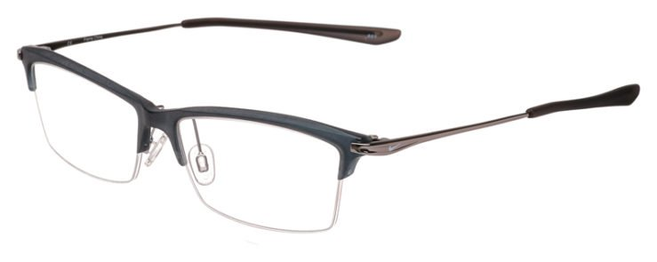 prescription-glasses-Nike-7915-AF-034-45