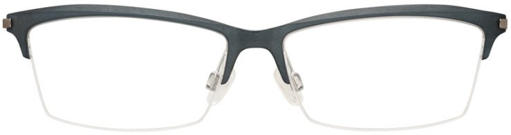 prescription-glasses-Nike-7915-AF-034-FRONT