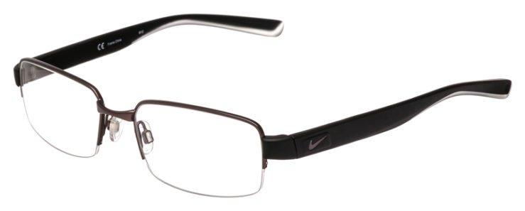 prescription-glasses-Nike-8169-070-45