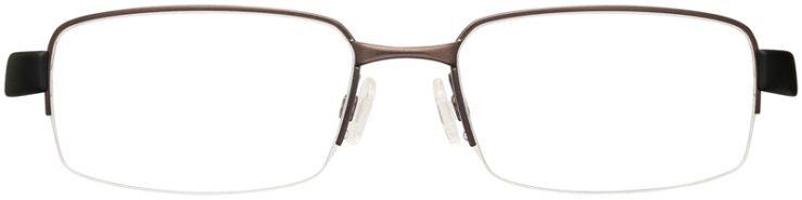 prescription-glasses-Nike-8169-070-FRONT