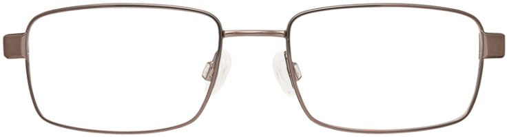 prescription-glasses-Nike-8178-071-FRONT