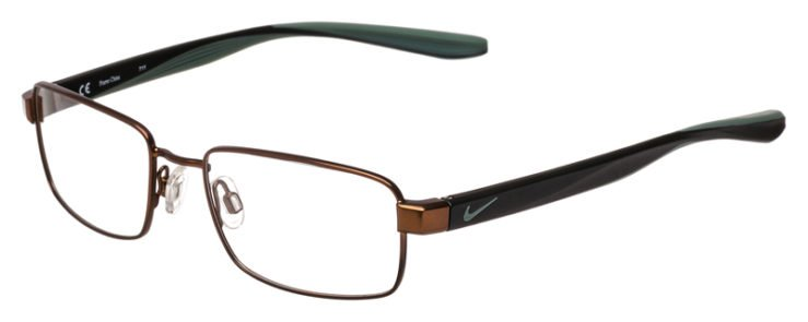 prescription-glasses-Nike-8178-211-45