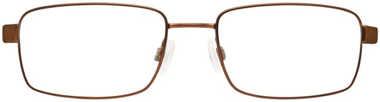 prescription-glasses-Nike-8178-211-FRONT