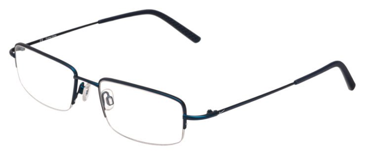 prescription-glasses-Nike-8179-410-45