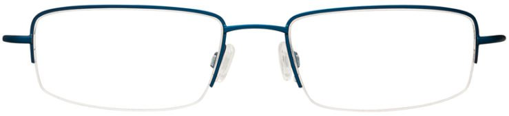 prescription-glasses-Nike-8179-410-FRONT