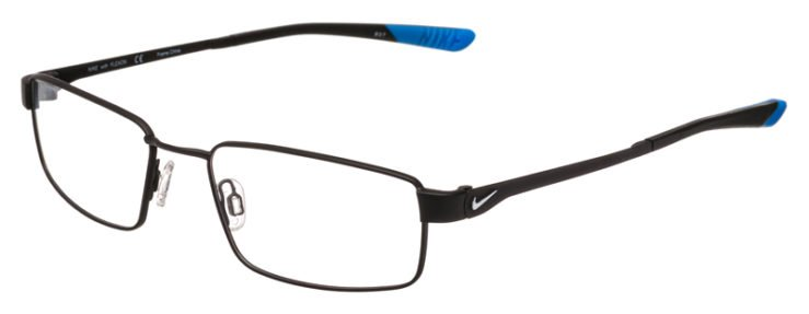 prescription-glasses-Nike-Flexon-4270-007-45