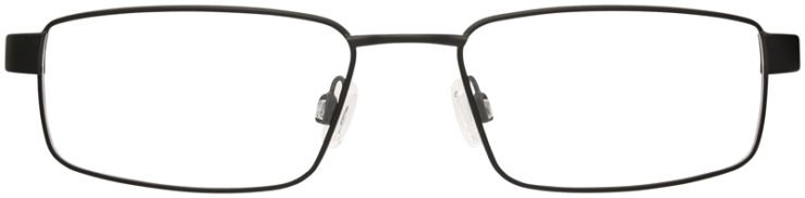 prescription-glasses-Nike-Flexon-4270-007-FRONT