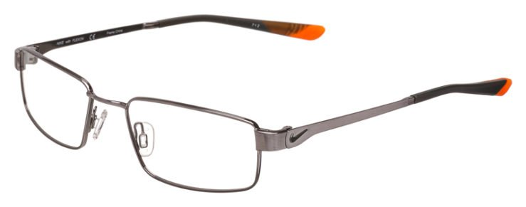 prescription-glasses-Nike-Flexon-4270-037-45