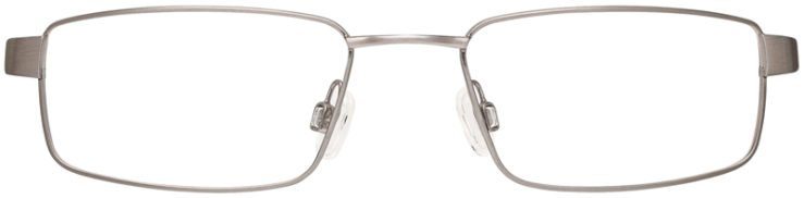prescription-glasses-Nike-Flexon-4270-037-FRONT