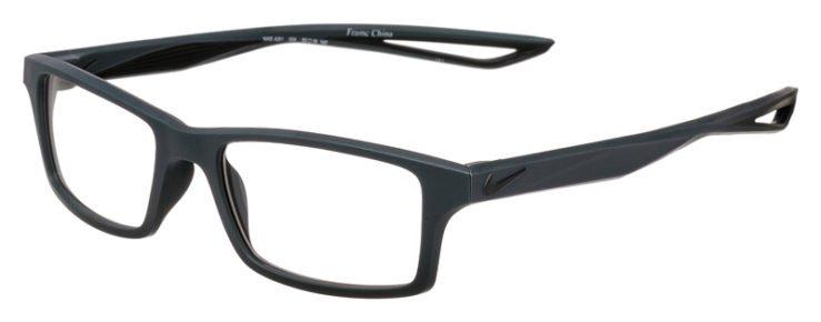 prescription-glasses-Nike-Flexon-4281-024-45