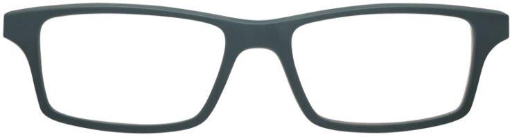 prescription-glasses-Nike-Flexon-4281-024-FRONT