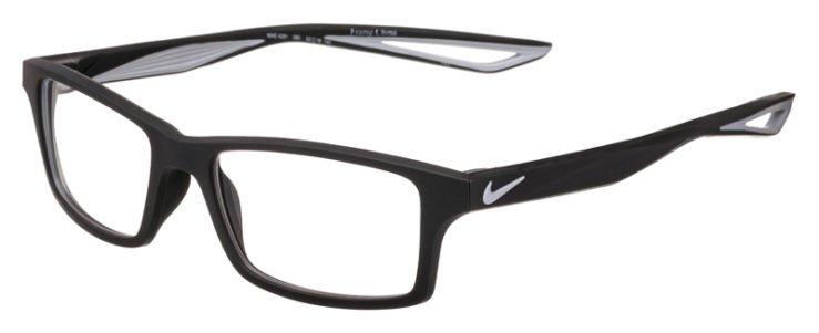 prescription-glasses-Nike-Flexon-4281-080-45