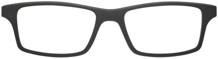 prescription-glasses-Nike-Flexon-4281-080-FRONT