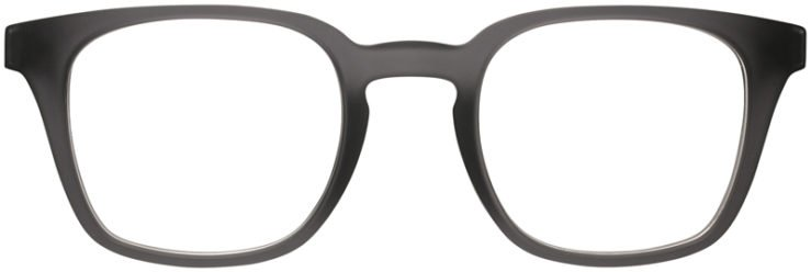 prescription-glasses-Nike-SB-7114-021-FRONT