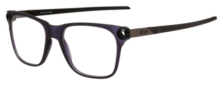 prescription-glasses-Oakley-Apparition-Satin-Grey-Smoke-45