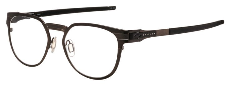 prescription-glasses-Oakley-DIECUTTER-OX3229-Pewter-45